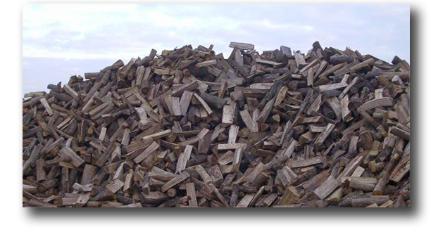 Villeneuve-en-retz bois de chauffage paysagiste 44580